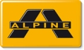 Logo_Alpine_3d