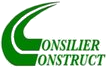 consilier construct